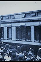 Image of Royal Train