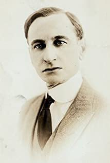 Joseph A. Golden Picture