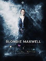 Blondie Maxwell ne perd jamais (2020) poster