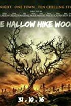 Image of The Hallow Hike Woods