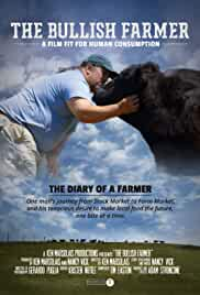 The Bullish Farmer