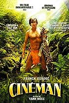Image of Cinéman