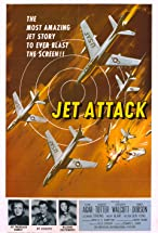 Primary image for Jet Attack