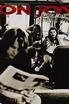 Image of Bon Jovi: Cross Road