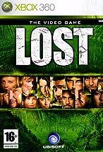 Primary image for Lost: Via Domus