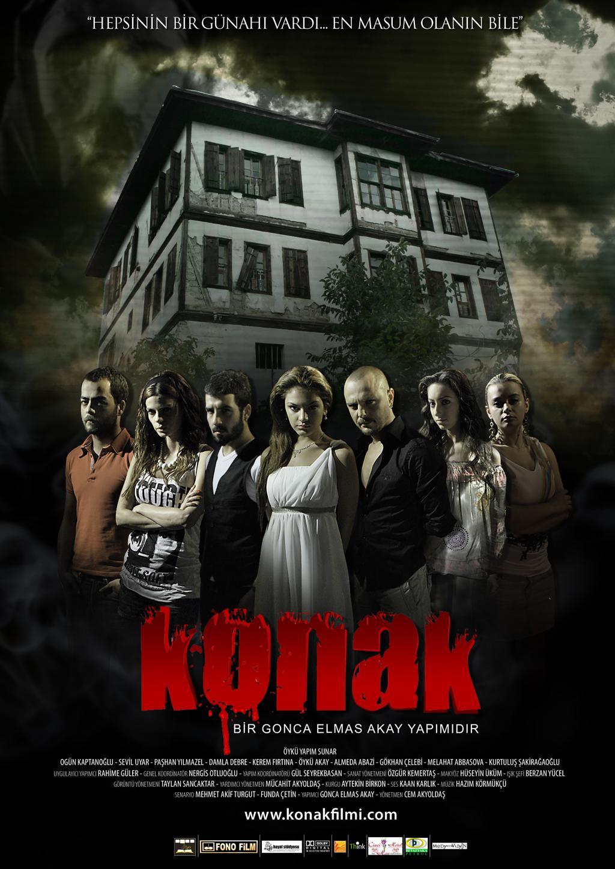 image Konak Watch Full Movie Free Online