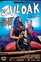 Image of Zuloak