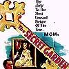 Herbert Marshall and Margaret O'Brien in The Secret Garden (1949)
