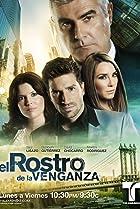 Image of El Rostro de la Venganza