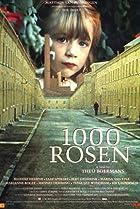 Image of 1000 Rosen