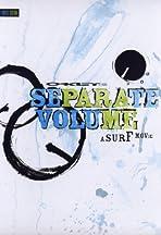Separate Volume