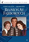 Reunion at Fairborough