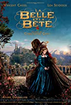 Primary image for Beauty and the Beast