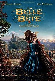 La belle et la bête(2014) Poster - Movie Forum, Cast, Reviews