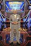 'Celebrity Family Feud,' '$100,000 Pyramid' Renewed by ABC