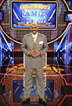 Primary image for Celebrity Family Feud