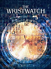 The Wristwatch (2020) poster