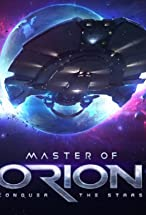 Primary image for Master of Orion: Conquer the Stars