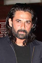 Mukul Dev's primary photo