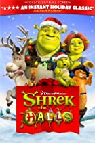 Image of Shrek the Halls