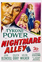 Image of Nightmare Alley