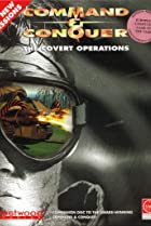 Image of Command & Conquer: The Covert Operations