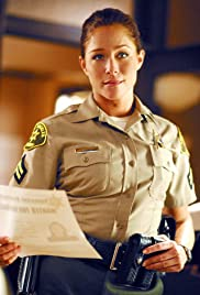 10-8: Officers on Duty Poster - TV Show Forum, Cast, Reviews