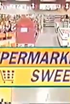 Primary image for Supermarket Sweep