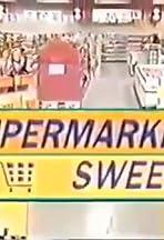 Supermarket Sweep