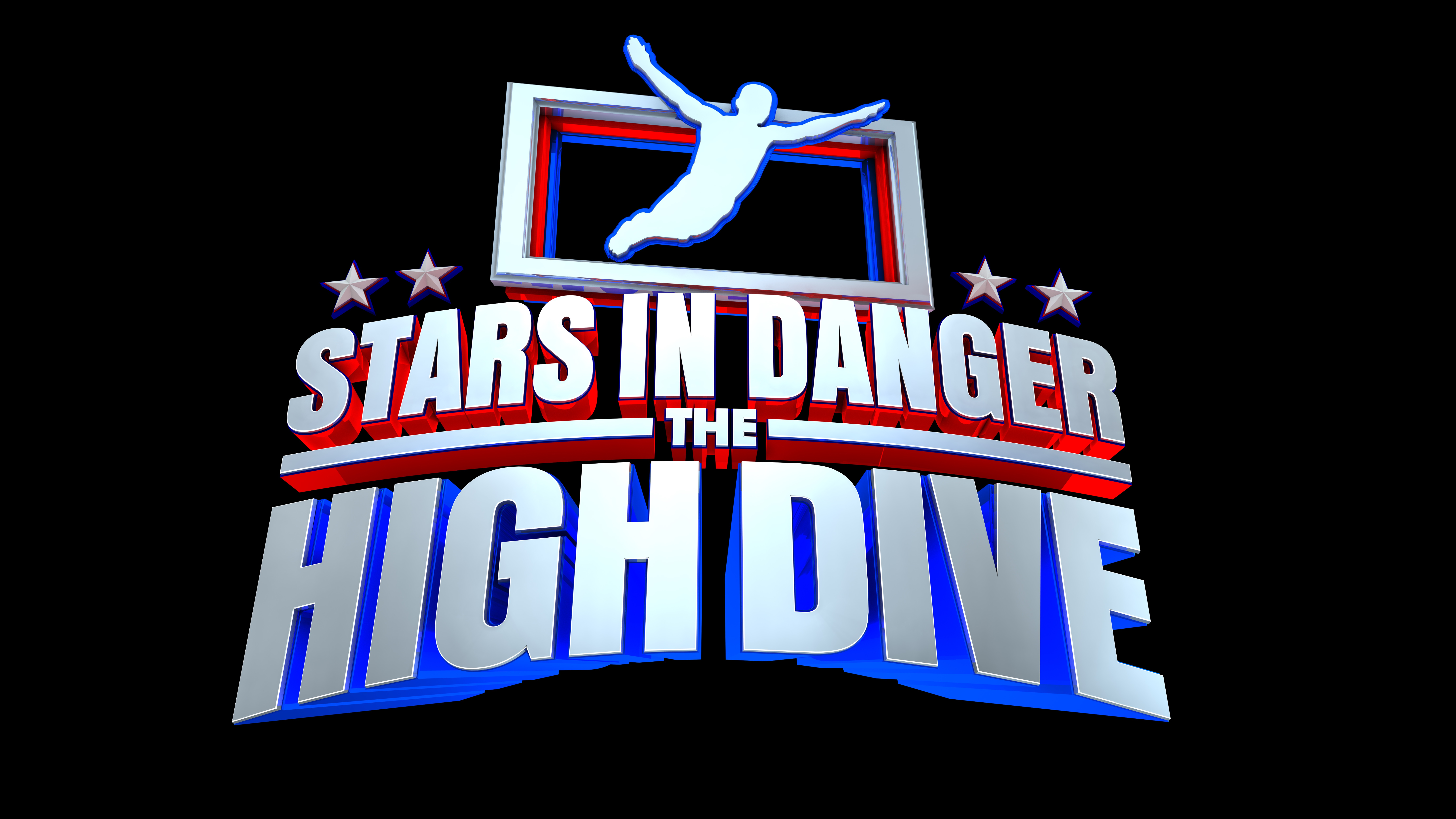 image Stars in Danger: The High Dive (2013) (TV) Watch Full Movie Free Online