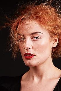 Aktori Ida Engvoll
