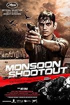 Image of Monsoon Shootout