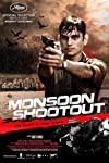 """It's important to find the right partners: Amit Kumar, Director, """"Monsoon Shootout"""""""