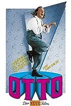 Image of Otto - Der Neue Film