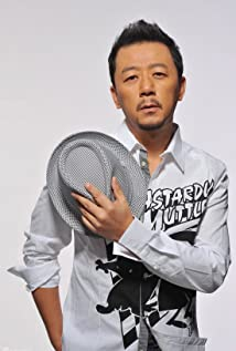 Aktori Tao Guo