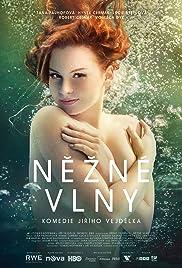 Nezné vlny(2013) Poster - Movie Forum, Cast, Reviews