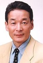Norio Wakamoto's primary photo