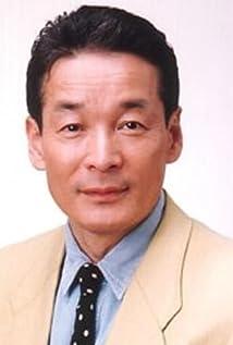Norio Wakamoto Picture