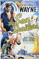 Image of Sea Spoilers