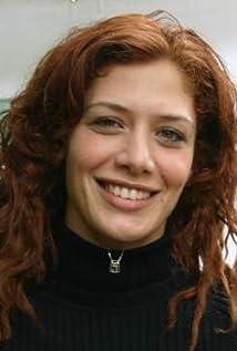 Sofi Tzadka Picture