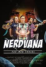 Nerdvana: The Web Series