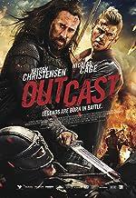 Outcast(2014)