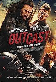 Outcast (Hindi)
