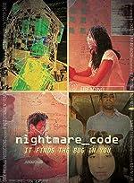 Nightmare Code(2016)