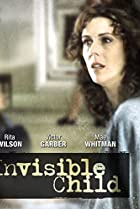 Image of Invisible Child