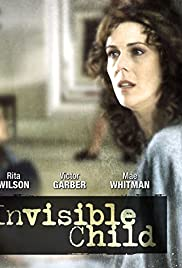 Invisible Child (1999) Poster - Movie Forum, Cast, Reviews