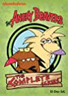 """""""The Angry Beavers"""""""