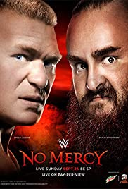WWE No Mercy PPV RAW (2017) 720p Latino-Ingles