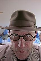 Richard Marcus's primary photo