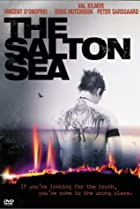 Image of The Salton Sea